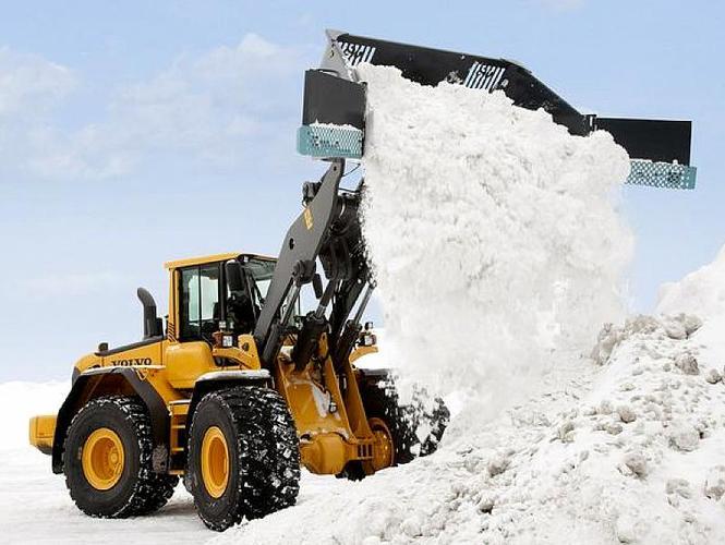 Продажа снегоуборочной техники деревня Разметелево как выбрать снегоуборочную технику для дома